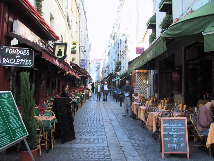 Best 25 Rue mouffetard paris ideas on Pinterest  Rue mouffetard