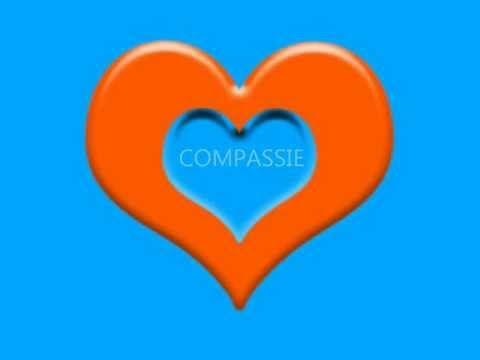 Heartfulness meditatie. Doe deze meditatie dagelijks. Het heeft effect op je lijf omdat de juiste stoffen aangemaakt worden.