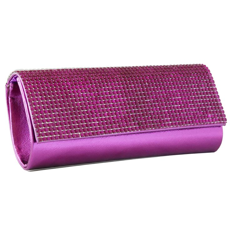 PorStyle Womens Stylish Shiny Glitter Hardcase Evening Party Purse Chain Clutch $39.99 http://porstyle.com/index.php?id_product=33=product  http://www.amazon.com/PorStyle-Stylish-Glitter-Hardcase-Evening/dp/B00C1W5SCA/ref=sr_1_33?s=shoes=UTF8=1375054070=1-33=porstyle