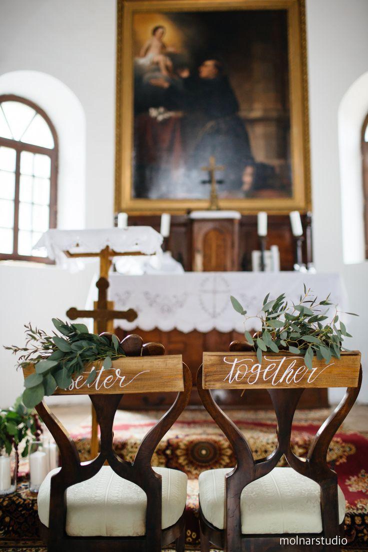 Helyszín: VILLABOGArT Vendégház és Rendezvényépületei Dekor: MoDa Events #esküvő #wedding #weddinginspiration #weddingdecor #weddingvenue #villabogartweddings #kápolna #chapel