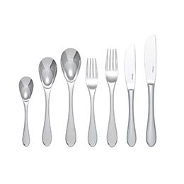 Exquisitely designed from premium steel the Monterosso Cutlery Set from Noritake brings exceptional quality looks to your table setting.  sc 1 st  Pinterest & 12 best Cutlery by Noritake images on Pinterest | Noritake Cutlery ...