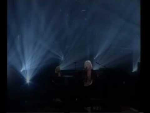 """FLEETWOOD MAC """"SongBird"""". One of my favorite songs."""