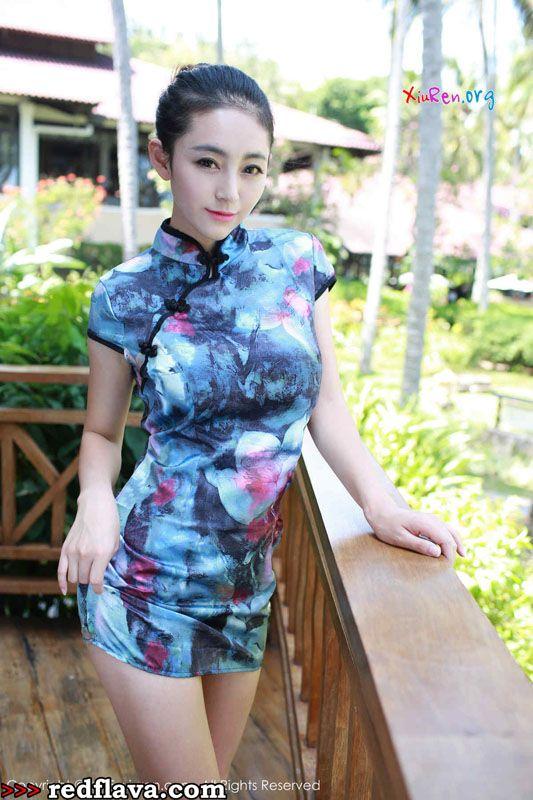 Sexy_Chinese_250915_001.jpg (533×800)