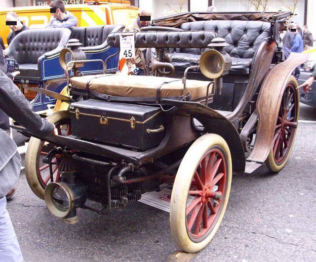 1899 rochet schneider antique carsvintage