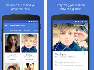 Aquí encontraras los mejores datos para conocer gente online, revisiones de sitios Dating y trucos para encontrar pareja.