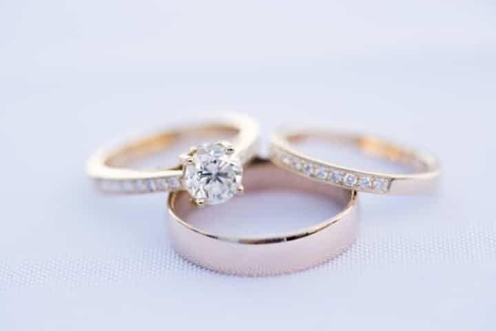 Adesivo De Parede Grande ~ 25+ melhores ideias sobre Anéis de noivado no Pinterest