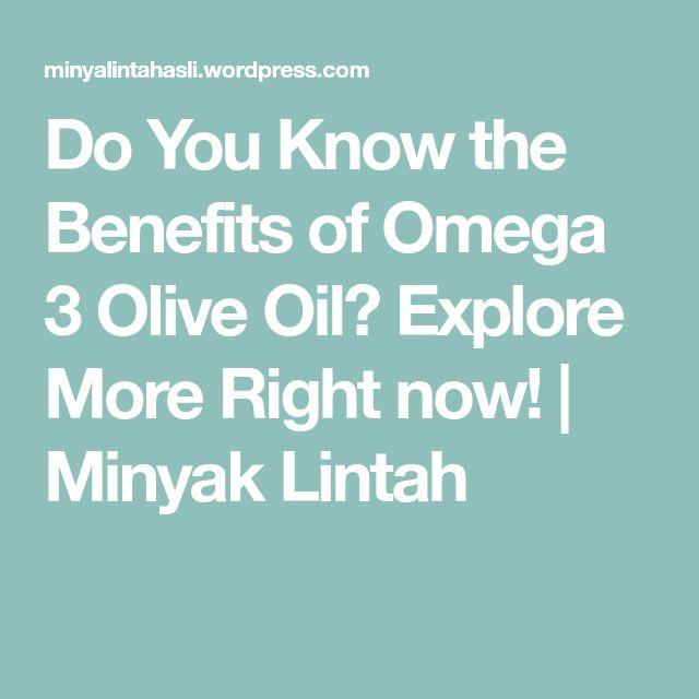 45 best obat herbal minyak lintah images on pinterest