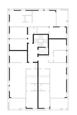 Technical Drawing Of House moreover Index also 1152804620492b5ad68a4538z41415444 additionally Design in addition Roof Framing Basics. on residential architecture design and