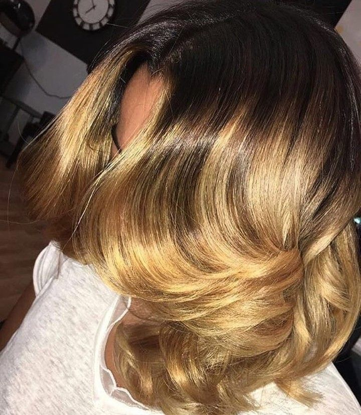 pictures of hair weave styles 276 best unbeweavable images on faces 7206
