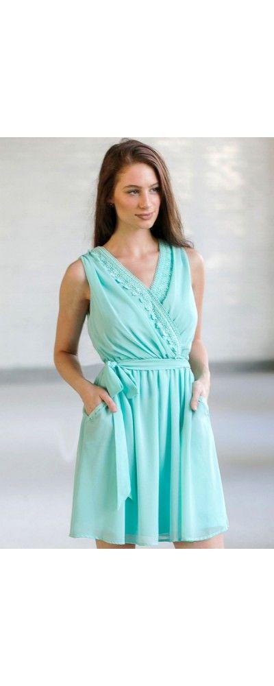 1000  ideas about Summer Dresses Online on Pinterest | Dresses ...