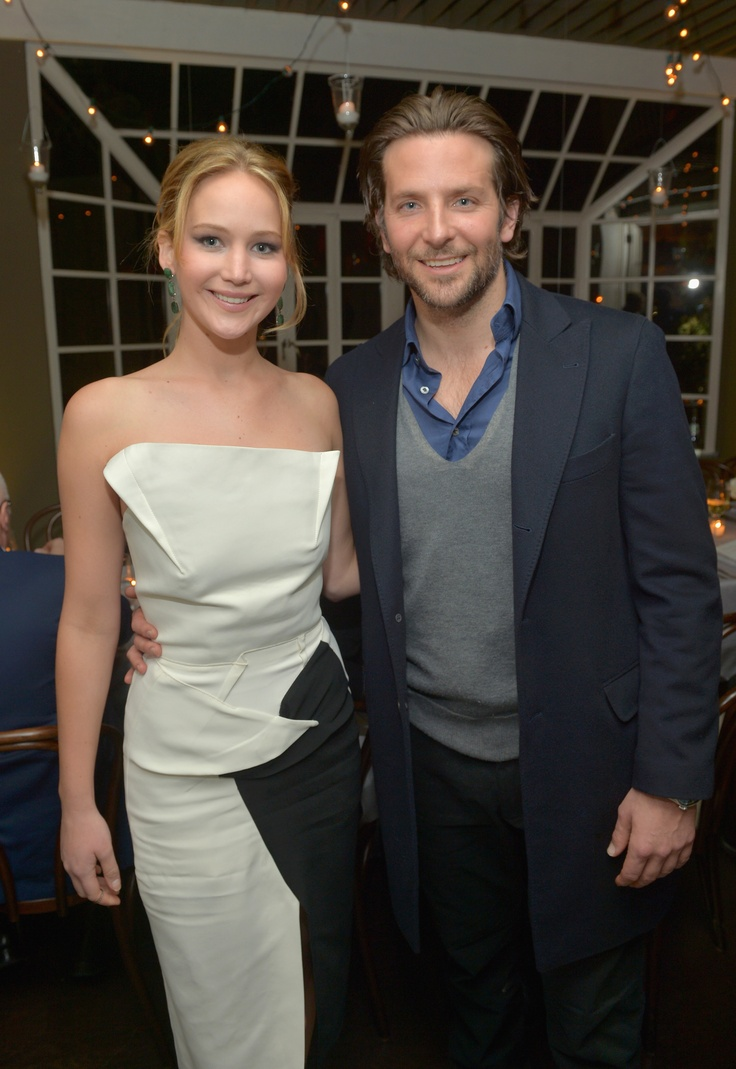 Google chrome themes jennifer lawrence