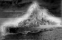 Unexplained Mysteries: The Philadelphia Experiment | Unexplained Mysteries and Paranormal Archive