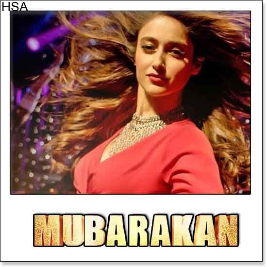 http://hindisingalong.com/hawa-hawa-aye-hawa-mubarkan.html  Name of Song - Hawa Hawa Aye Hawa Album/Movie Name - Mubarkan Name Of Singer(s) - Mika Singh, Prakriti Kakar Released in Year - 2017 Music Director of Movie - Gourov Roshin Movie Cast - Arjun Kapoor,...