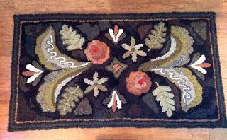 Miami Valley Rug Hooking Guild