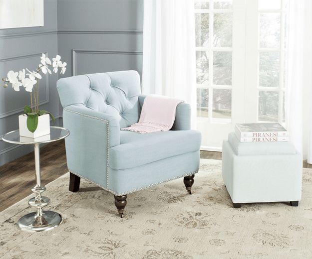 Elegant 273 Best Sherwin Williams U0027Icelandicu0027 Images On Pinterest | Mint Blue,  Interior Styling And Entry Doors