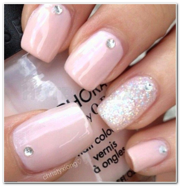 25+ Best Ideas About Black French Manicure On Pinterest