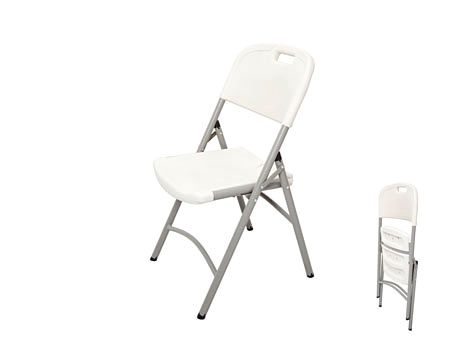 PT Folding Chair