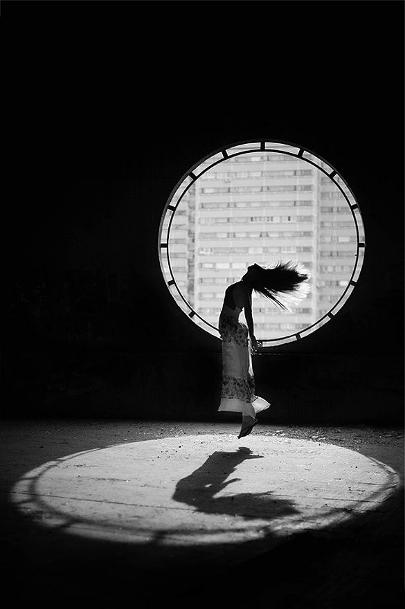 By unknown photographer
