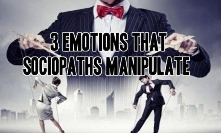Compulsive lying disorder relationships dating 4