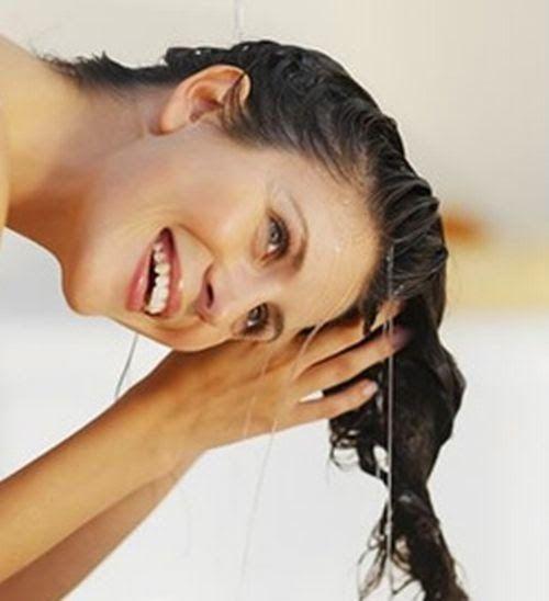 Красота и здоровье!: Репейное масло от выпадения волос - лучшие маски!