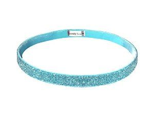 Sparkle Wide Headband