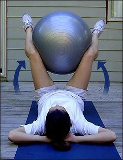 The BEST Inner Thigh Workout That You Will EVER   http://workoutexercises798.blogspot.com
