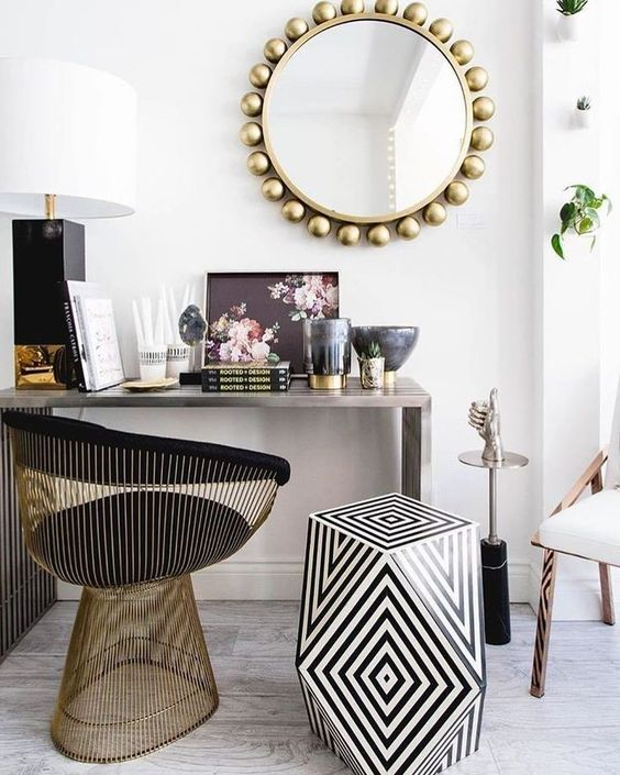 Die besten 25+ Ramsgate FC Ideen auf Pinterest Kunst aus - home office mit ausblick design bilder