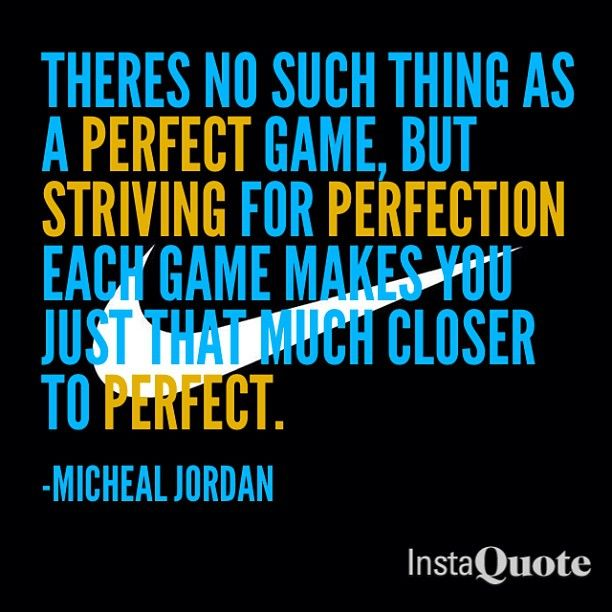 Basketball Motivational Quotes Classy Best 25 Basketball Motivation Ideas On Pinterest  Basketball .
