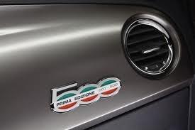 Fiat 500 #fiat #fiat500