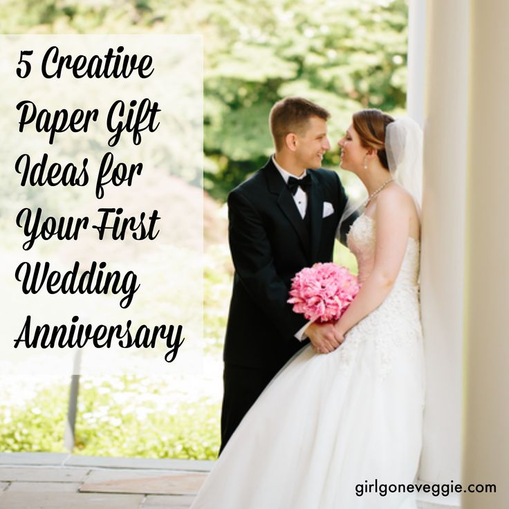 1000 Ideas About 1st Anniversary Gifts On Pinterest