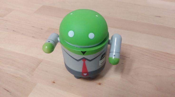 Android Oveut simplifier les mises à jour sur les smartphones pleins - http://www.frandroid.com/android/mises-a-jour-android/452160_android-o-veut-simplifier-les-mises-a-jour-sur-les-smartphones-pleins  #Android, #MisesàjourAndroid
