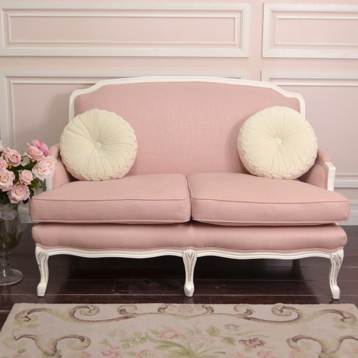 Pink Furniture