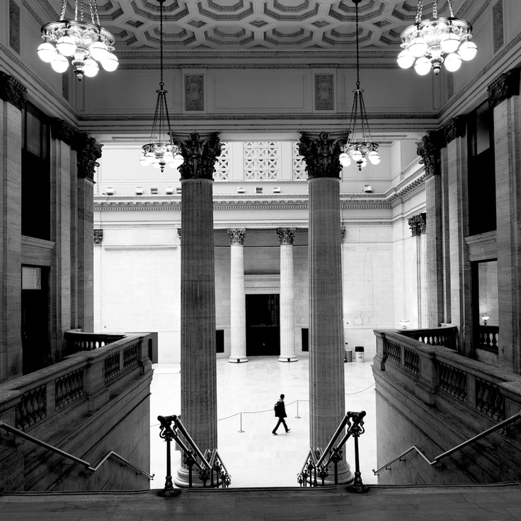 Best American Architects: 45 Best American Classical Architecture
