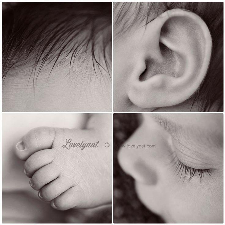 Fotografia de bebes, recien nacido, newborn, bebe, photograpy, baby, babies, Lovelynat, fotografía profesional de bebes, fotografia artistica,