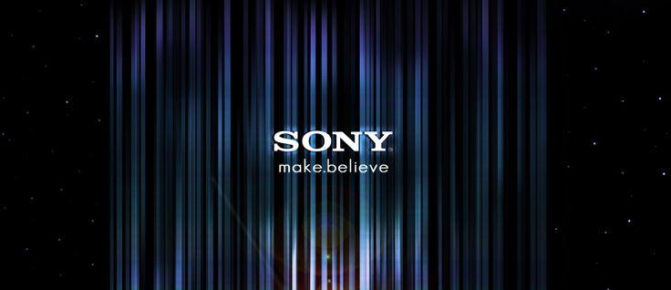 http://mundodecinema.com/sony/ - Como bem sabe, a Sony Corporation é especialista na venda de softwares de edição de vídeo e som. É por isso mesmo que neste post vamos listar aqueles que são os melhores programas de edição de vídeo desta companhia, apresentando ainda alguns softwares para edição de ficheiros áudio.