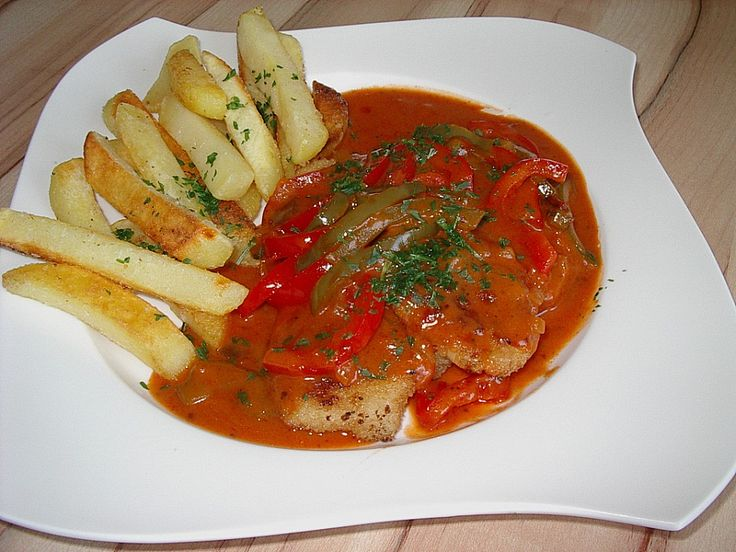 1000 images about best german recipes food on pinterest for Authentic german cuisine