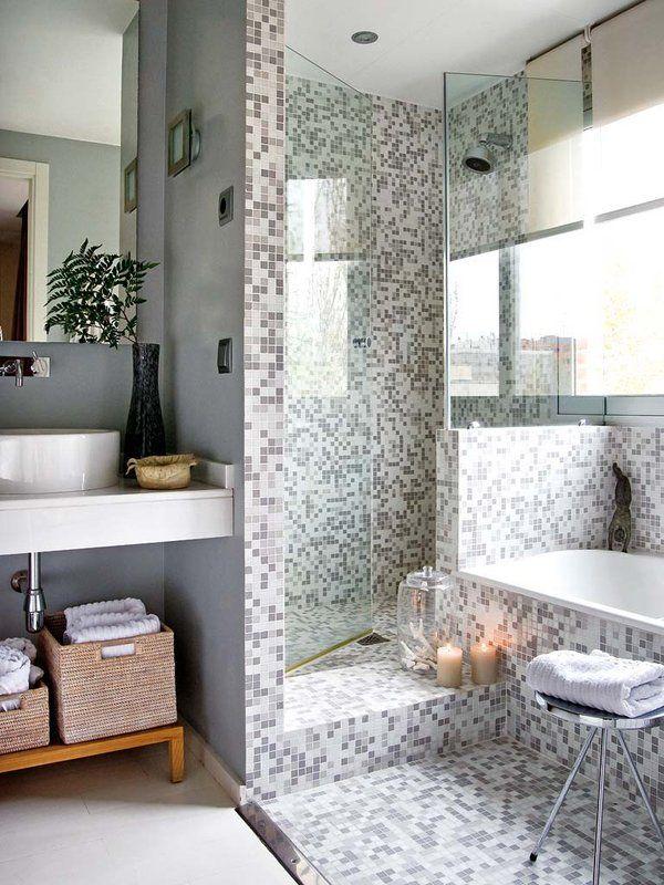 ms de ideas increbles sobre plato de ducha en pinterest combo de bao de ducha combo ducha y baera y combo de ducha