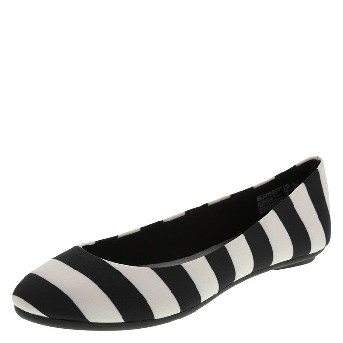 Find blue and white striped shoes at ShopStyle Canada. Shop the latest collection of blue and white striped shoes from the most popular stores - all.