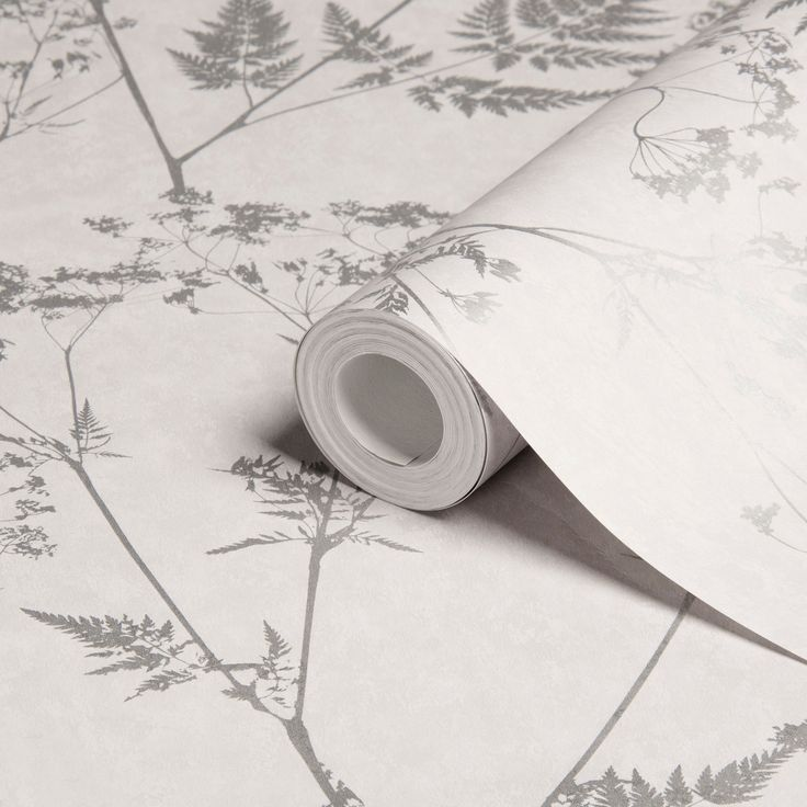 16 best images about wallpapers on pinterest john lewis for B q bedroom wallpaper