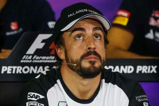 Blog Esportivo do Suíço:  Alonso e Bottas autorizados a disputar o GP da Malásia