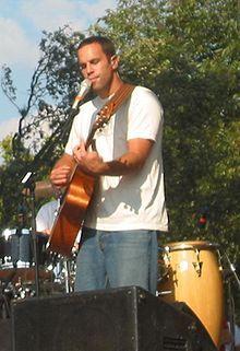 Jack Johnson (musician) - Wikipedia, the free encyclopedia
