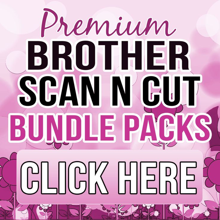 Premium Cutting Files