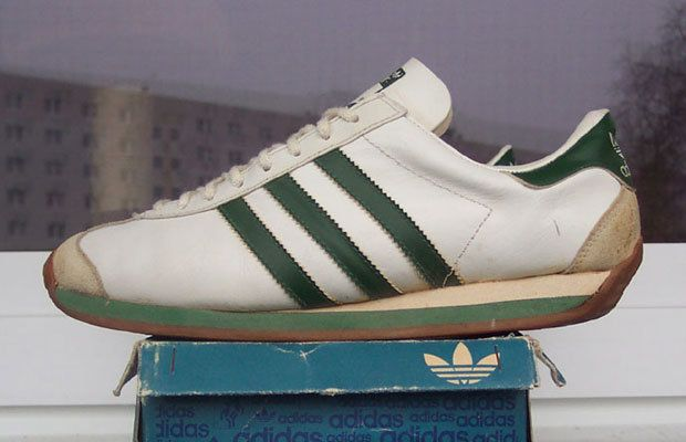 9ade3fc05506 ... shop the 100 best adidas sneakers of all time68. real deal ii shod  pinterest adidas