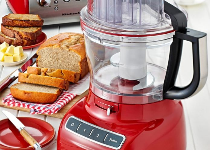 10 Best Bread Board Images On Pinterest Stand Mixer