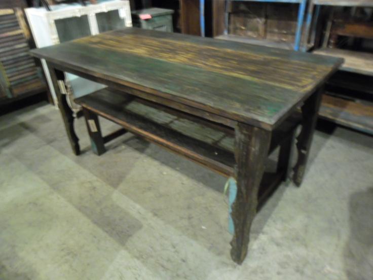 Awesome Nadeau Furniture Nashville #2 - #Furniture #HomeDecor #Nadeau #Nashville #FWAS