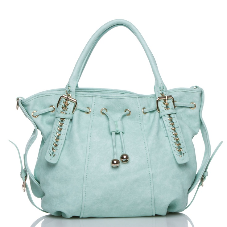teal bagTeal Bags, Bags Everyday, Bags I, Bags Purses, O' Women S Handbags, Accessories Style, Handbags Arrival, Shoedazzle.Com Handbags, Bags Repin