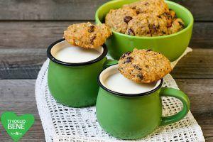 SMOOTHIES e altre ricette a base di Quinoa