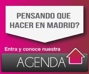 Ruta Noche Madrid de los Austrias - 1 en Rutas : tqmadrid.com : Tu Guía en Vídeo de Madrid