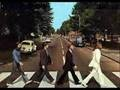 """Abbey Road"" is the best album ever made. Well, except maybe Led Zeppelin ""Led Zeppelin""."