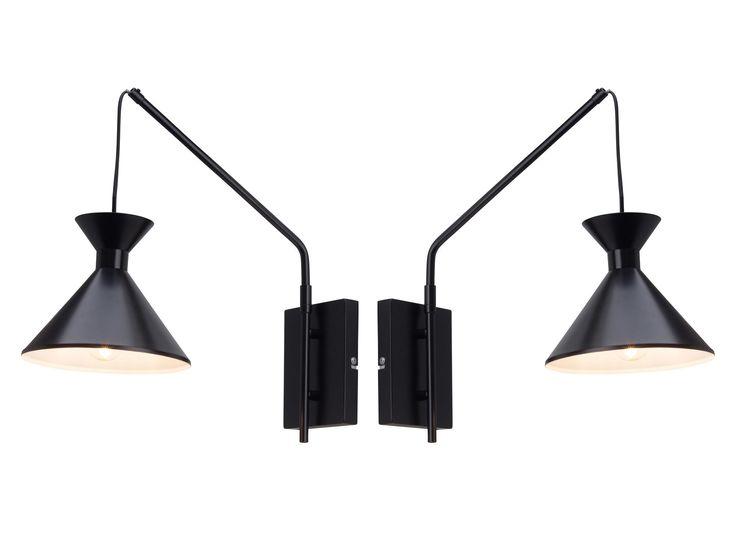Awesome Spot Applique Sdb Contemporary - Amazing Design Ideas ...